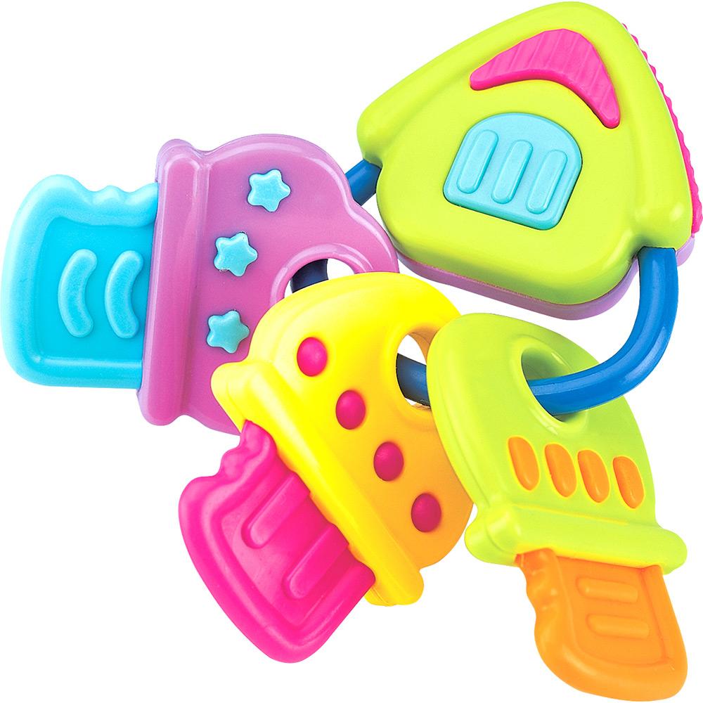 Chupa juguete y es dedeada por el novio - 2 part 7