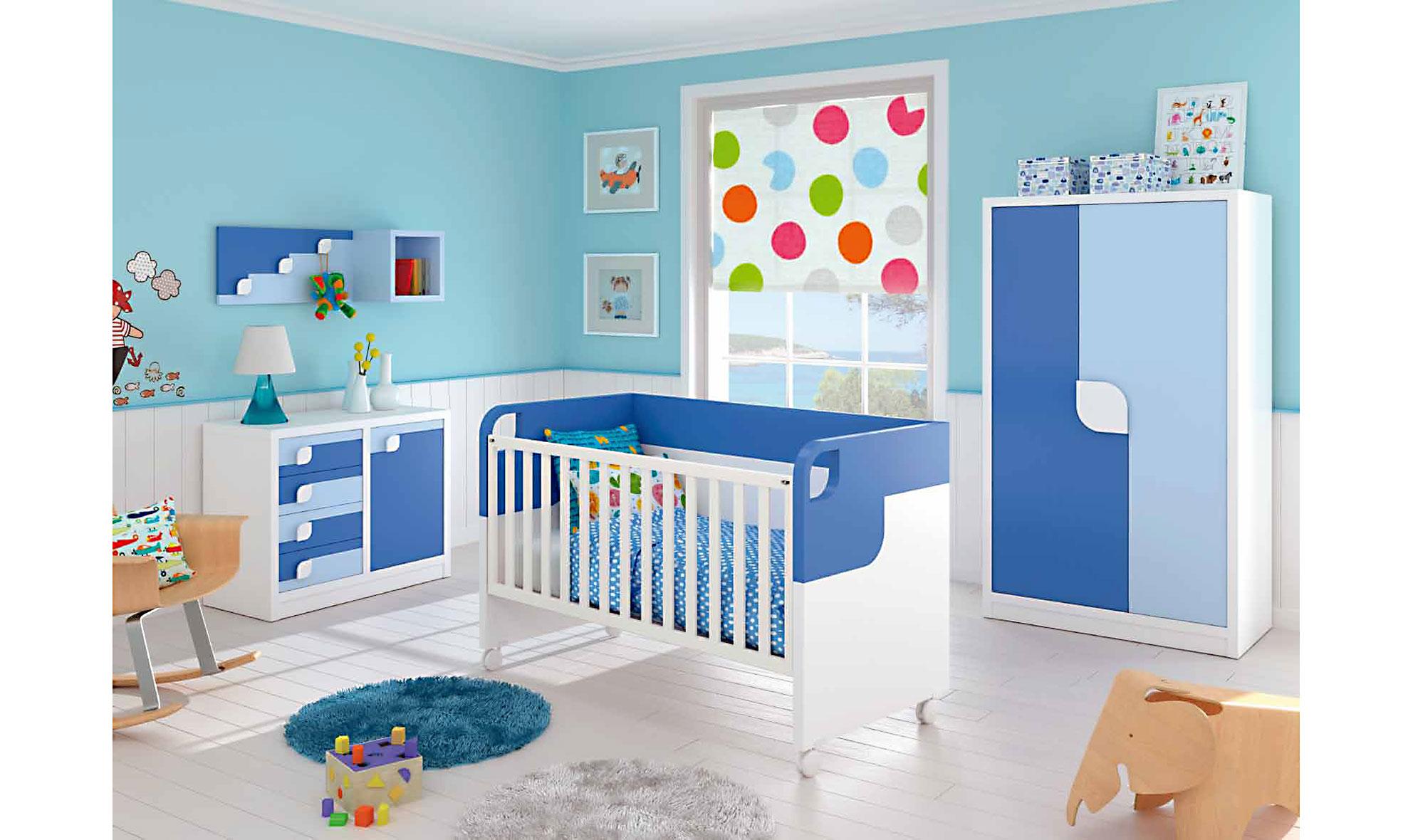 Atractivo Muebles Para El Bebé Establece Australia Ornamento ...