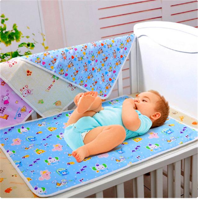 Mejores Pa 241 Ales Para Reci 233 N Nacido Ofertas Y Consejos