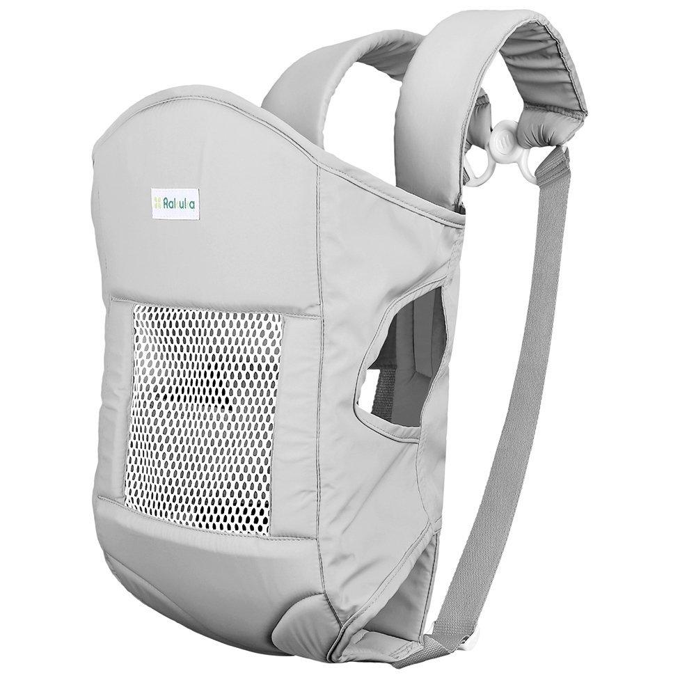 mochila portabebés Rakuka Embrace-02