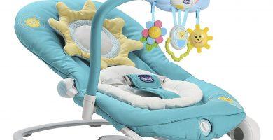 83683d322 ▷ Las mejores Hamacas para bebé de 2019 | Ofertas y opiniones