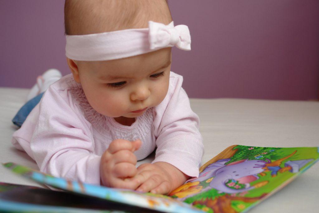 Desarrollo El MesesPesoTallaAlimentación Y Bebé De 4 80wvmNn