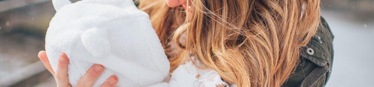 Puerperio | Qué es la cuarentena post parto y qué debes saber