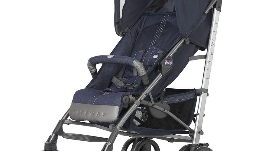 silla-paseo-chicco