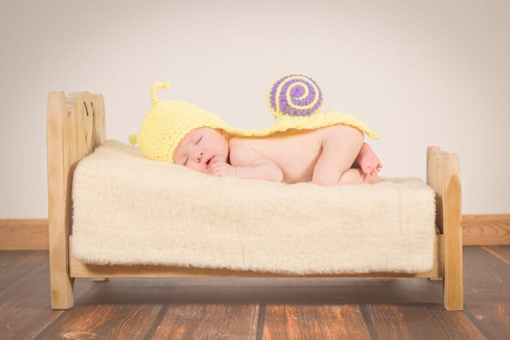 bañeras de bebé para bañeras