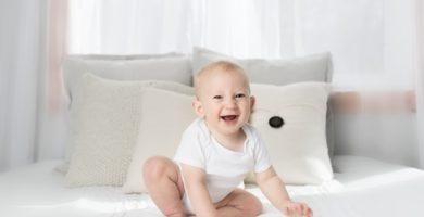 colchones cambiadores para bebé